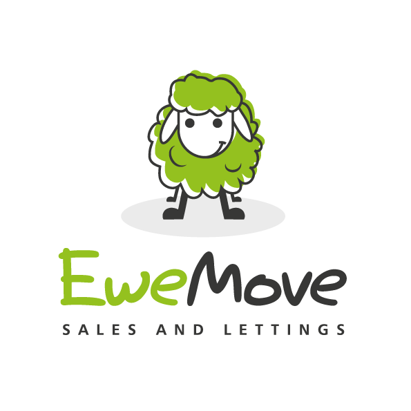Ewe Move Sales and Lettings