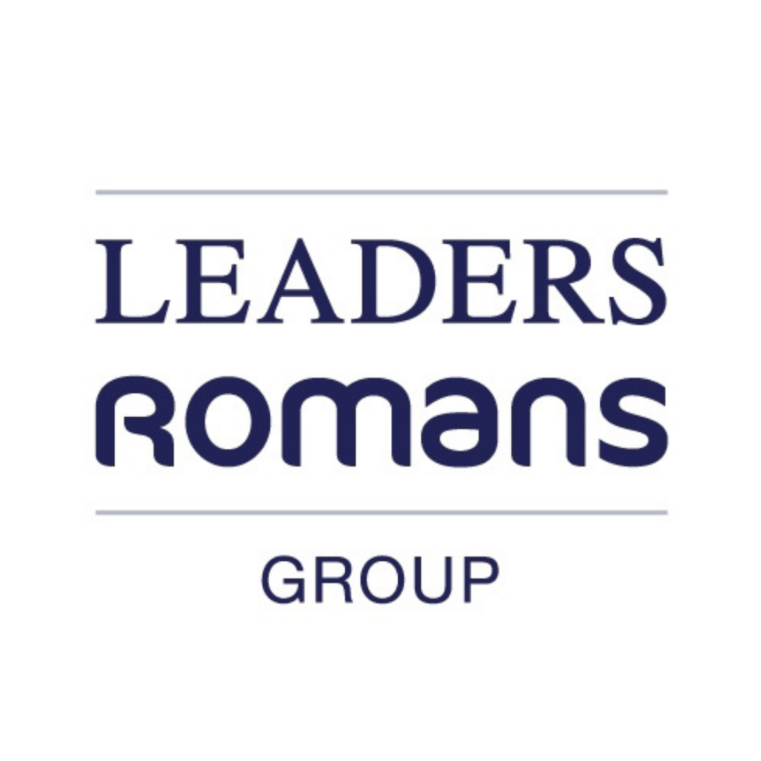 Leaders Romans Group