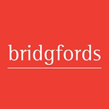 Bridgefords