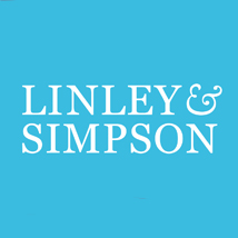 Linley and Simpson