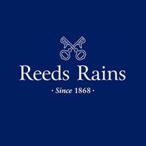 Reeds Rrains