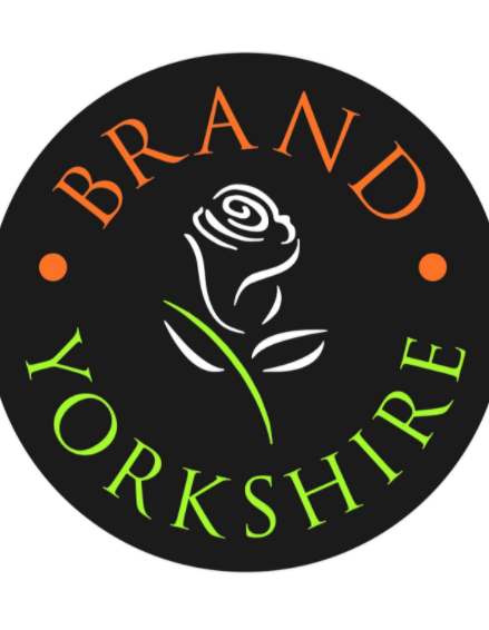 Brand Yorkshire Awards