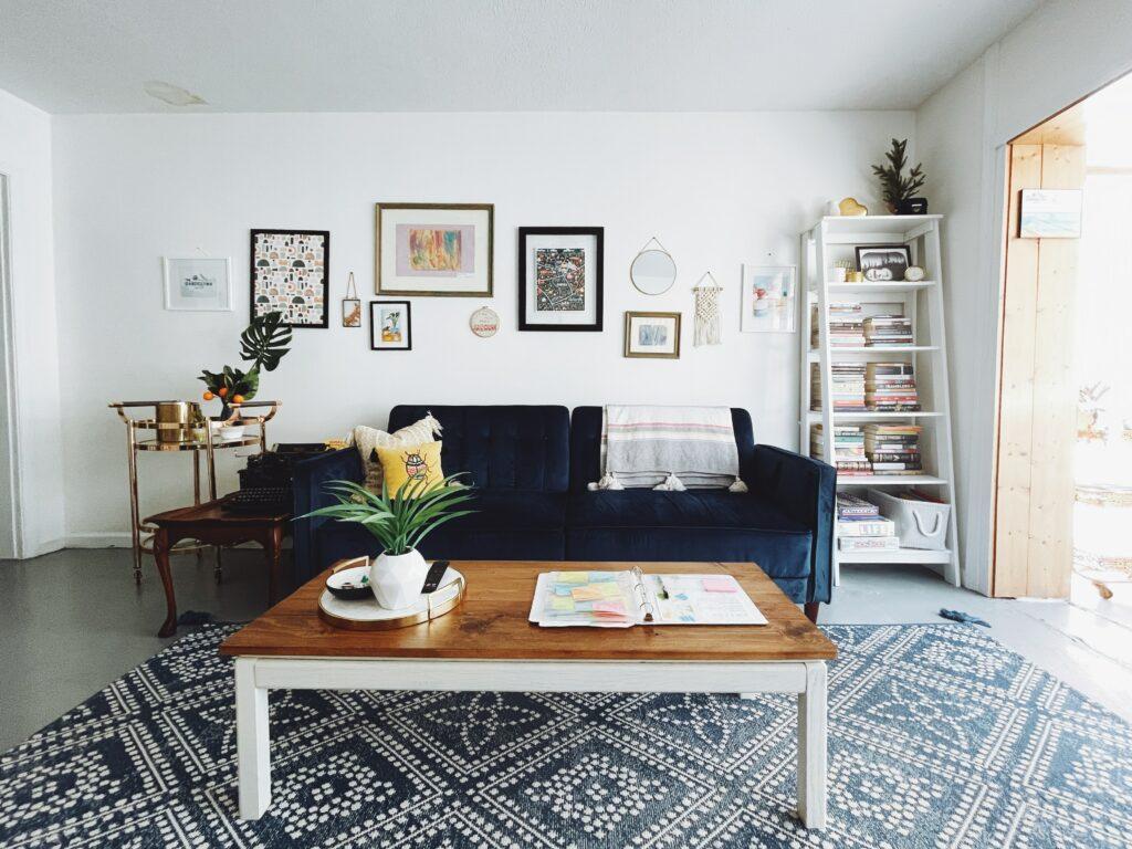 airbnb hosting checklist